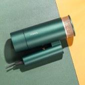 雷瓦 1600W大功率可折叠负离子护发电吹风机 RC-7800