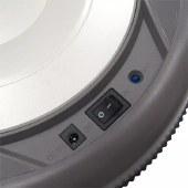 美菱扫地机器人家用吸尘器扫地机吸尘器SD-07