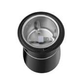 长虹 磨豆机MDJ-15C01 多功能干粉研磨杯杯盖开关一体设计磨粉轻松