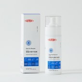 杜邦顽固污渍干洗剂150ml免水洗去油污 布艺沙发清洁剂SDR001