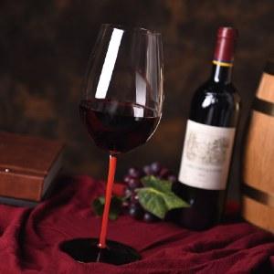 小野兽·高级品鉴杯 (红挺)红酒杯玻璃高脚杯 BL-011b