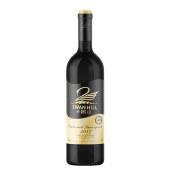 天鹅山赤霞珠干红葡萄酒
