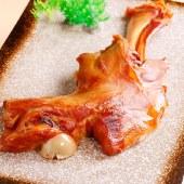客喜佬酱香乳牛腿  800克/个*2个/组 共1600克 肉质细嫩(全国包邮,偏远地区除外)